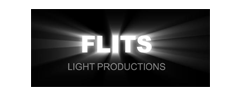 FLITS light productions